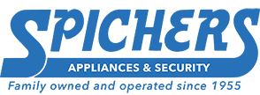 Spichers Appliances & Electronics Logo