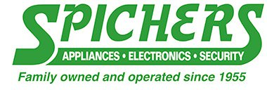 Spichers Appliances & Electronics