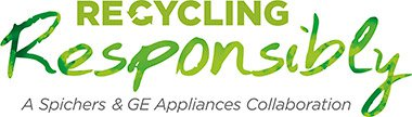Spichers Appliances & Electronics Recycling